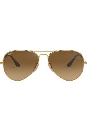 Ray-Ban Aviator Classic-solbriller