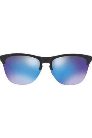 Oakley Frogskins Lite-solbriller