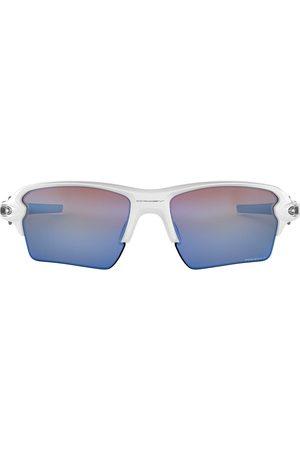 Oakley Flak 2.0-solbriller