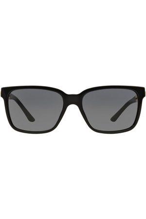 VERSACE Firkantede solbriller