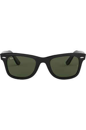 Ray-Ban Original Wayfarer Classic-solbriller