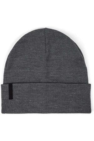 Peak Performance Mænd Hatte - Switch Hat