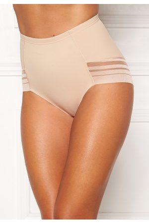 Dorina Kvinder Trusser - Marilyn Brief B60-Nude XS