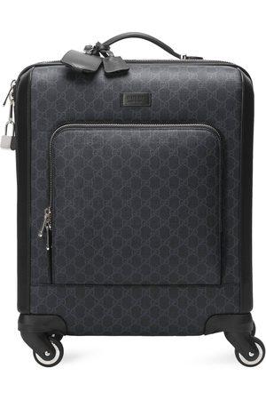 Gucci Mænd Kufferter - GG Supreme-kuffert