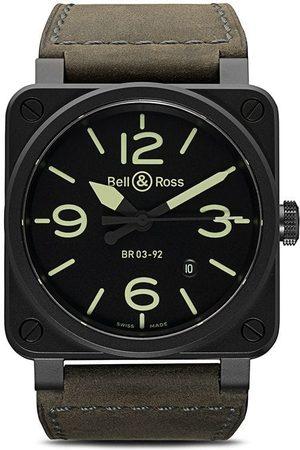 Bell & Ross BR 03-92 Nightlum 42mm