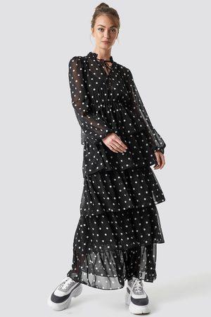 6e40792c7ab3 Køb Maxikjoler til Kvinder i størrelse 11XL Online