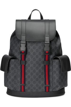 Gucci GG backpack
