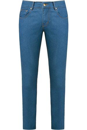 AMAPÔ Skinny jeans