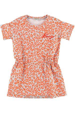 f416edb1ae1e Køb Orange kjoler til Børn Online