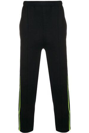 Prada Joggingbukser med lige ben
