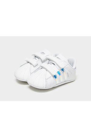 adidas Superstar Crib Infant