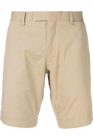 Polo Ralph Lauren Shorts med lige ben