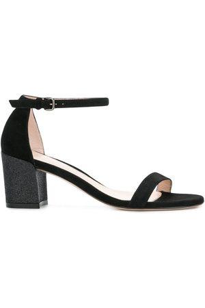 Stuart Weitzman Kvinder Sandaler - Enkle sandaler