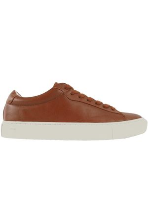 GANT Mænd Sneakers - Bryant Sneakers