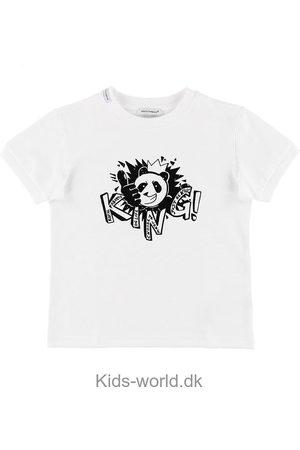Dolce & Gabbana T-shirt - m. Print