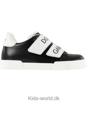 Dolce & Gabbana Sneakers - Sneakers - /
