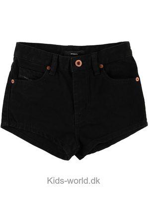 Diesel Shorts - Shorts - Pgingher - Denim