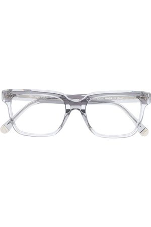 Retrosuperfuture Solbriller - Numero 56-briller