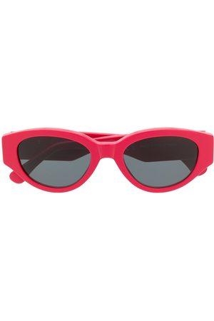 Retrosuperfuture Drew Mama-solbriller