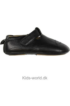 90e146596ab Petit by baby sko, sammenlign priser og køb online