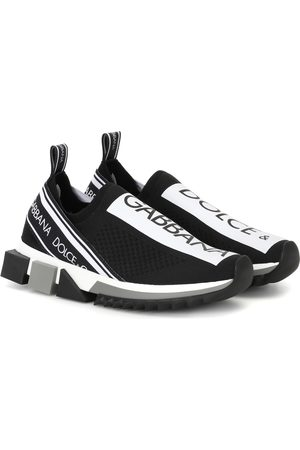 Dolce & Gabbana Sneakers - Sorrento sneakers