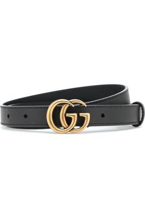 Gucci Piger Bælter - Leather belt