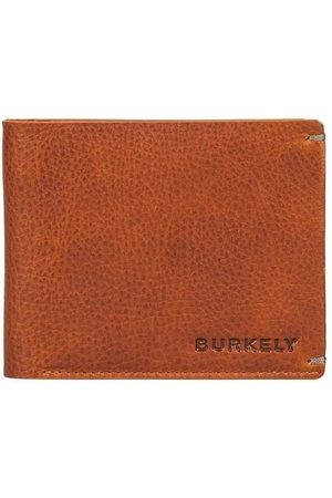 Burkely Antique Avery Wallet