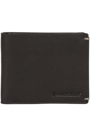 Burkely Antique Avery Card Wallet