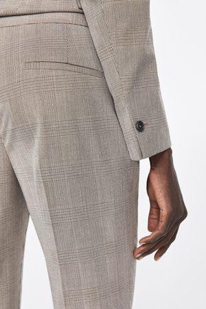 Zara Ternede skinny bukser