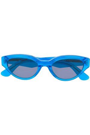 Retrosuperfuture Drew-solbriller