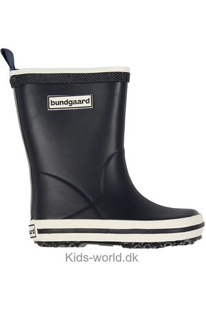 63b24c2ba9f8 Bundgaard tilbud børn støvler