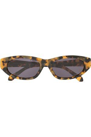 Karen Walker Paradise Lost solbriller
