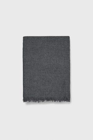Zara Let tørklæde