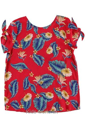 bd0c3e296f5 Køb Roxy Tøj til Børn Online | FASHIOLA.dk | Sammenlign & køb