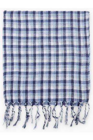 Zara Ternet halstørklæde