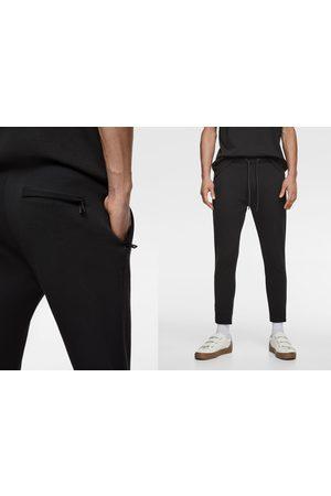 Zara Premium joggingbukser