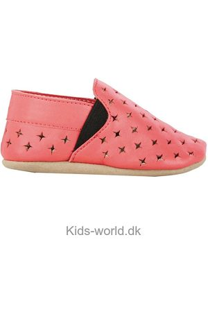 15d4d21ca15 Køb Emu mode til Børn Online | FASHIOLA.dk | Sammenlign & køb
