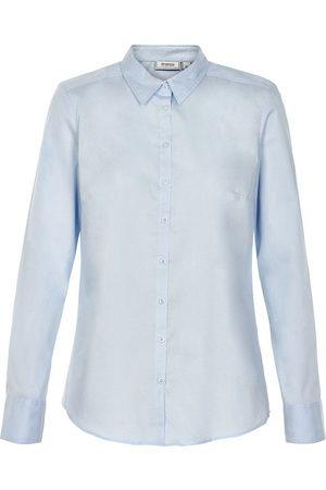 Fransa Shirt