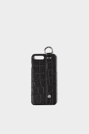 Zara Cover til iphone 7 plus/8 plus