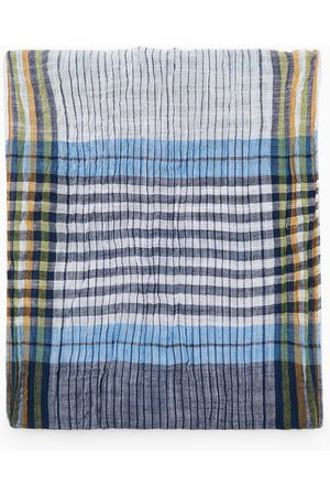 Zara Ternet tørklæde