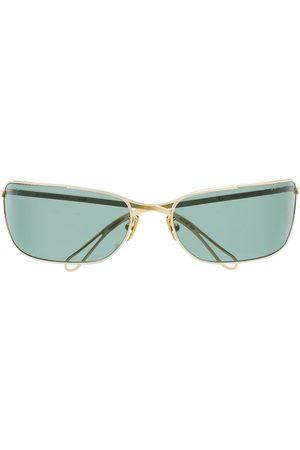 Retrosuperfuture Zebedia-solbriller