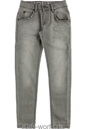 Hound Jeans - Jeans - Denim
