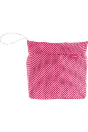 Zwei Toilettasker pink - sæt med 3 størrelser