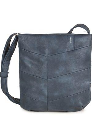 4005a129d53 Lang mode kvinder accessories, sammenlign priser og køb online