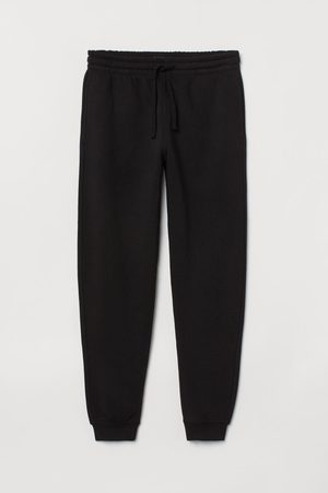 H&M Sweatpants Regular Fit