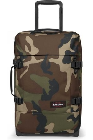 Eastpak Kuffert Tranverz S str s