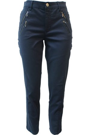 2-Biz CELONA Trousers