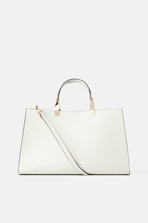 9d3a3540887 Zara tasker og kvinder accessories, sammenlign priser og køb online