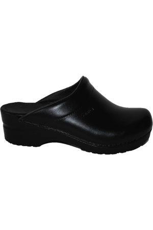 3330aa159a71 Super mænd sko