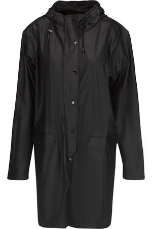 2da237a3 Er uden kvinder regntøj, sammenlign priser og køb online